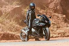 mission impossible 5 mission impossible 5 images with tom cruise collider