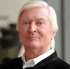 Mit 74 Jahren Schauspieler Peer Augustinski Ist Tot Welt