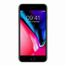 Harga Iphone 8 Plus Review Spesifikasi Dan Gambar