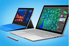 best surface pro surface book vs surface pro 4 picking the best came
