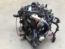 bpp motor moteur engine audi a6 avant 4f 2 7 tdi 132 kw