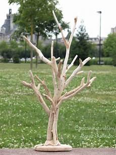 arbre décoratif extérieur 29450 arbre deco bois l habis
