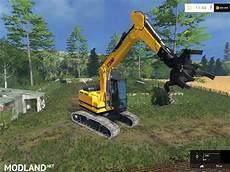 fdr t200 n top loader v 1 0 mod for farming simulator 2015 15 fs ls 2015 mod