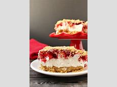 cherry cheese bars_image