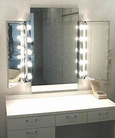 schminktisch mit licht wo finde ich einen schminktisch mit sch 246 nen spiegel und