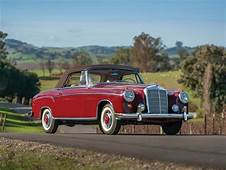 1960 Vehicles For Sale On ClassicCarscom  Pg 5