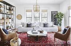 Magnolia Home Decor Ideas by Design Tips From The Ramsey House Magnolia
