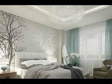 Womens Bedroom Ideas For Small Rooms by Original Design Ideas S Bedroom Bedroom For