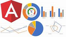 Angular Area Chart Top 10 Most Popular Charts In Angular With Net Core Api