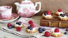 ricetta crostata al mascarpone e frutti rossi paneangeli ricetta crostatine al mascarpone e frutti rossi ifood