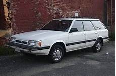 old cars and repair manuals free 1987 subaru brat seat position control dual range 4wd w optional 2 2 swap kit 1987 subaru gl wagon subaru wagon subaru station wagon