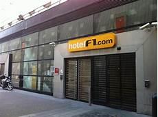 Hotelf1 Porte De Chatillon Compare Deals