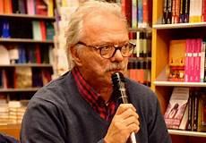 libreria nuova cultura alla nuova terra quot musica da sfogliare 2 quot sempione news