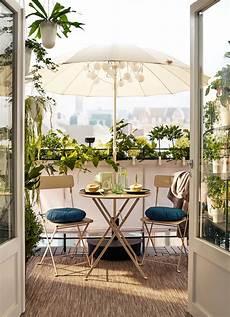 dalle balcon ikea salon detente jardin ikea mailleraye fr jardin
