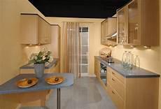 popular dining room paint colors best kitchen colors best