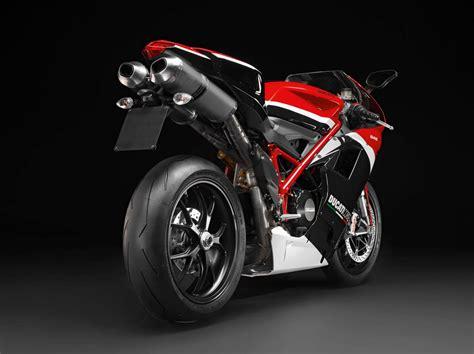 Ducati Superbike Wallpapers Hd