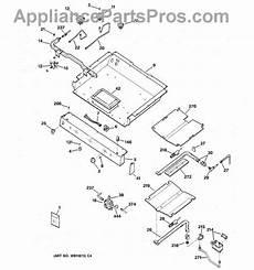 ge oven wiring diagram jsp28gop3bg wiring diagram for ge oven model number jckp16gs 1
