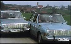 Imcdb Org 1965 Ford Taunus 17m P5 In Quot Schulm 228 Dchen