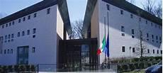 consolati italiani in usa ambasciata e consolati italiani negli stati uniti 1