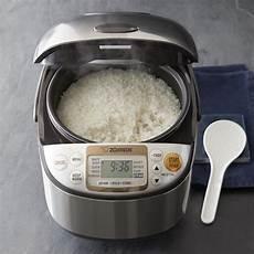 zojirushi rice cooker williams sonoma