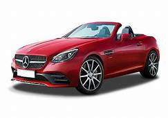2 Mercedes Benz Seater Cars With Prices In India
