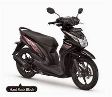 Modifikasi Motor Beat 2014 by Honda Beat Modif Gambarapago