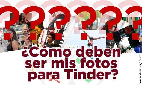 Tinder Valencia