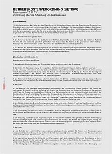 befristeter mietvertrag vorlage k 252 ndigung sparbuch vorlage befristeter mietvertrag zeitmietvertrag muster vorlage