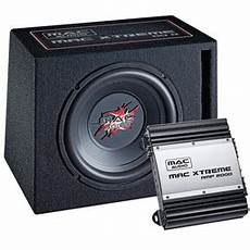 mac audio mac xtreme 2000 hifi hq australia