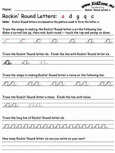 letter tracing worksheets cursive 23857 motivated parent successful child handwriting matters