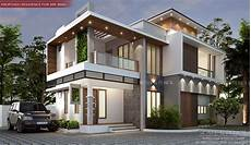 low budget house plans in kerala low budget house designs plans kerala kochi ernakulam