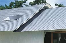 Was Kostet Eine Dacheindeckung - welche dacheindeckung ist die beste