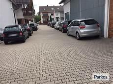 Parkservice Am Baden Airpark Comparez Les Prix Et Avis