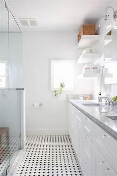 double vanity pros cons two bathroom sinks versus one