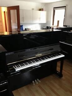 klavier yamaha u3 kaufen yamaha yu 30 pianova