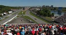 formel 1 kanada formula 1 canadian grand prix weather forecast