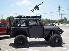 jeep with machine gun jeep jeep cars jeep jeep pickup