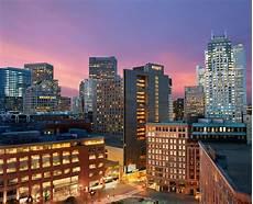 hotel hyatt regency boston ma booking com
