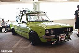 1000  Images About Datsun 620s On Pinterest Trucks For