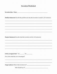 14 best images of idioms worksheets with answers homework