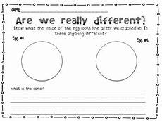 worksheets for preschool 19272 martin luther king jr egg activity by ffion zarcaro tpt