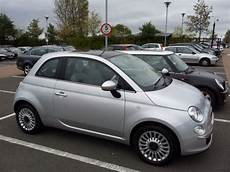 forum fiat 500 500 our new fiat 500 1 2 lounge the fiat forum