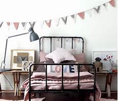 convierte el dormitorio de tus hijos en un espacio 250 nico y