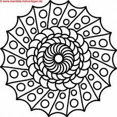 Malvorlagen Mandalas Kostenlos Gratis Malvorlagen Coloring Pages Mandala