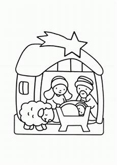 crib free printable coloring pages for