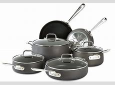 Best Non Stick Induction Cookware : From Cheap To Expensive