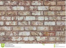 light brick wall royalty free stock image 20801557