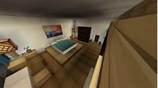 Minecraft Schlafzimmer Modern - furniture modern bedroom design minecraft project
