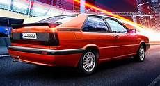Audi Coupe B2 - this audi b2 coupe rocks a bespoke interior carscoops