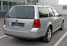 file vw golf iv variant 20090513 rear jpg wikimedia commons